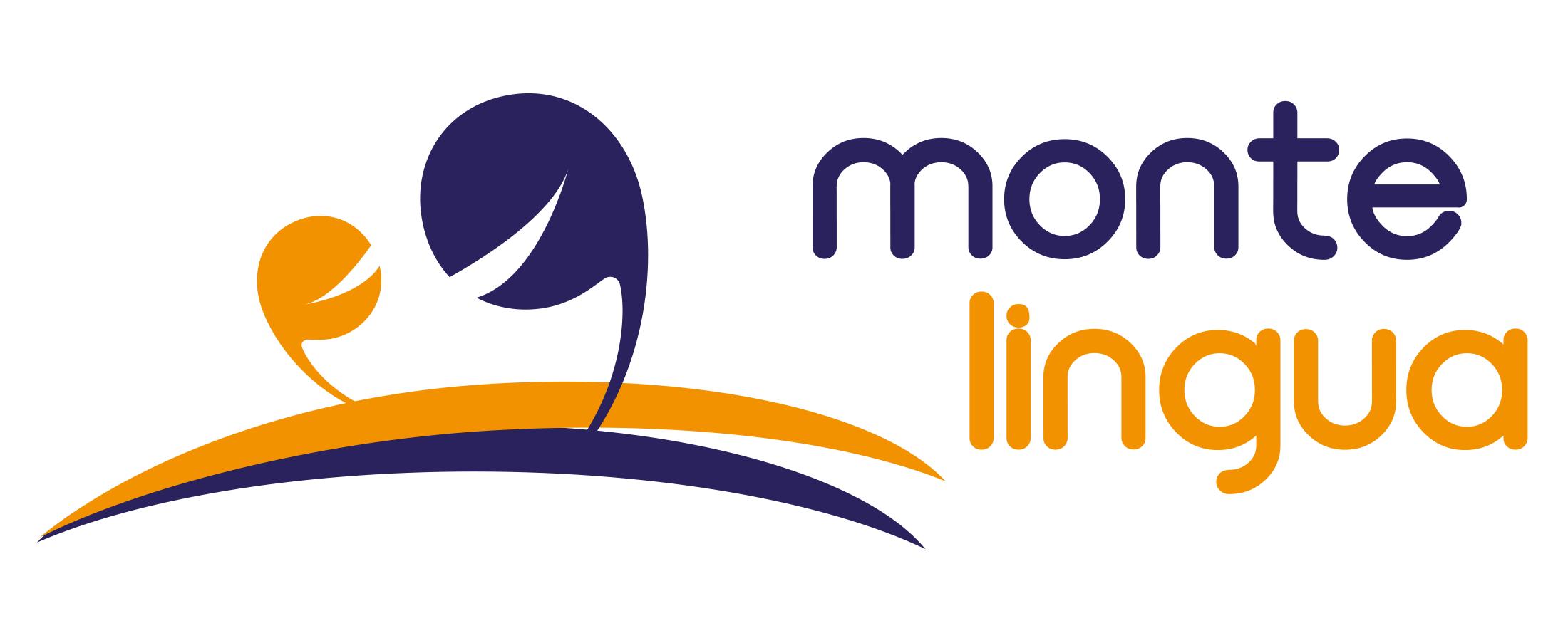 Montelingua