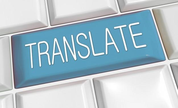 idiomas-de-internet-boton-de-traducir-teclado_121-110777