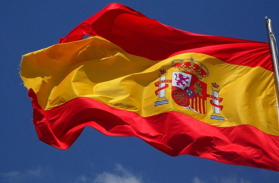 cursos de espanol