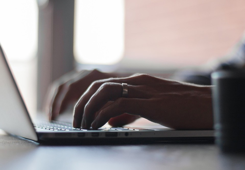 redactar textos web
